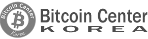 Bitcoin Cryptocurrency Markets Price Live Coinhills