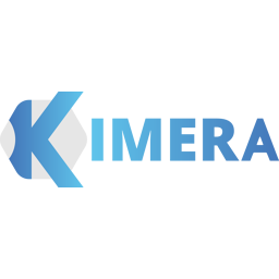 Kimera Systems Ico Ico Coinhills
