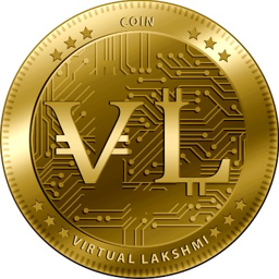 coins with ico